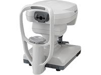 角膜内皮観察解析装置